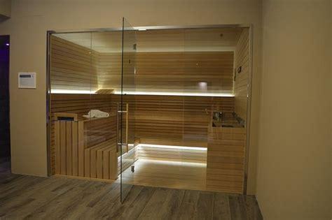 hotel euroterme bagno di romagna recensioni r 242 seo euroterme wellness resort hotel bagno di romagna