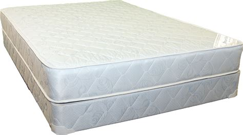 70 X 80 Rv Mattress by Maker I Plush Elkhart Bedding