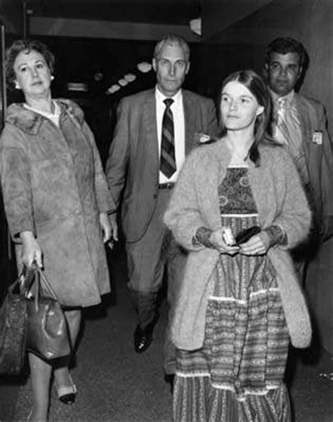 claudine longet figli charles manson photos 8 murderpedia the encyclopedia