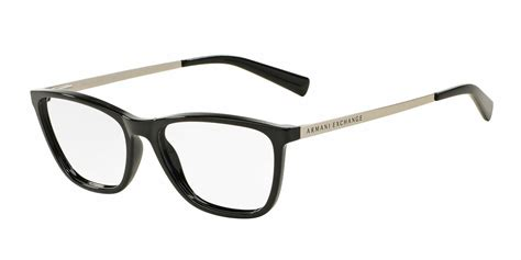Glasses Gucci 9983 Ax armani exchange ax3028 eyeglasses free shipping
