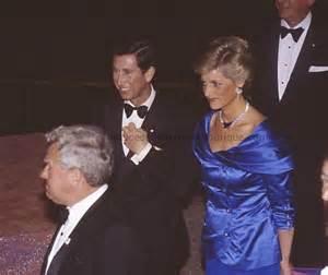 prince charles princess diana australia royal tour 1988 prince charles princess diana