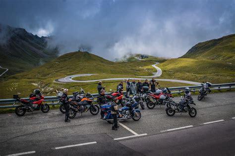 Grizzly Sport Motorrad Resort St Margarethen by Motorrad Grizzly Sport Motorrad Resort