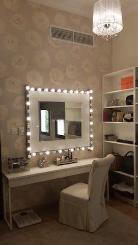 villa  barsha interior decor upgrade custom