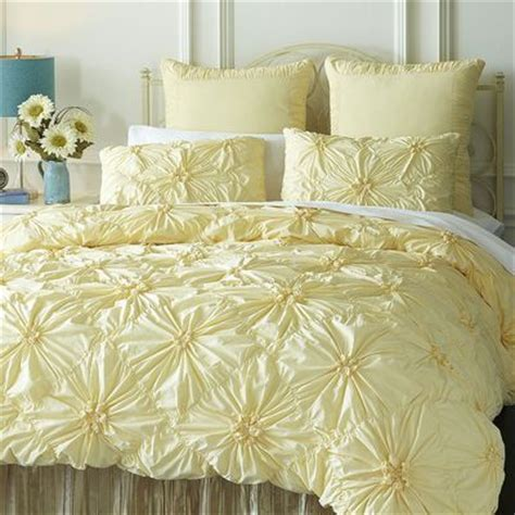 savannah bedding savannah bedding duvet lemon bedroom design ideas