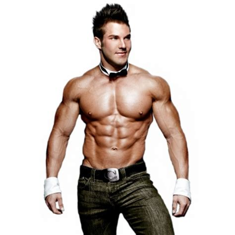 Chippendales Meme - chippendales cuff and collar set chippendales costume set