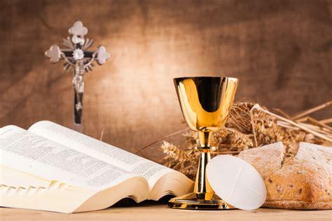 imagenes catolicas eucaristia definici 243 n de eucarist 237 a 187 concepto en definici 243 n abc