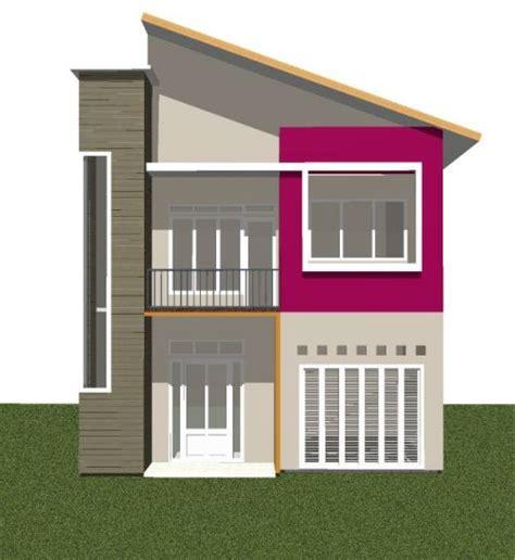 desain interior rumah minimalis 2 lantai type 21 rumah minimalis type 21 untuk keluarga kecil harmonis