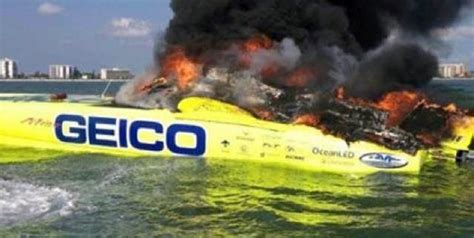offshore turbine boats 187 miss geico a total loss