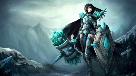 wallpaper hd game lol league of legends wallpapers best wallpapers