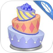cake doodle free 11 of the best cooking for