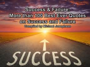 best success quotes like success