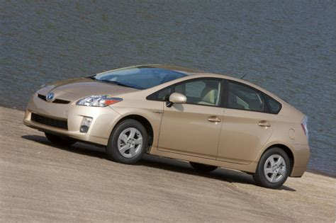 electric and cars manual 2011 toyota prius auto manual the curious story of electric cars and texas