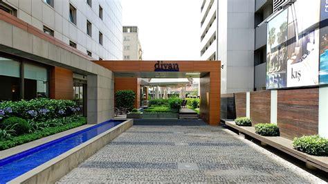 divan hotel istanbul divan 箘stanbul city sayfa 箘stanbul otelleri