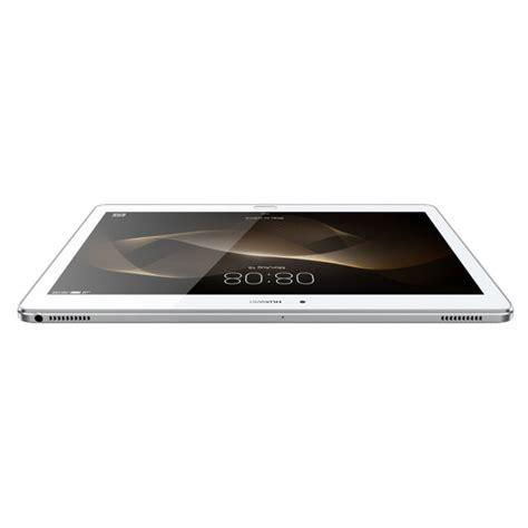 Modem Wifi M2 huawei mediapad m2 10 0 lte wifi tablet pc