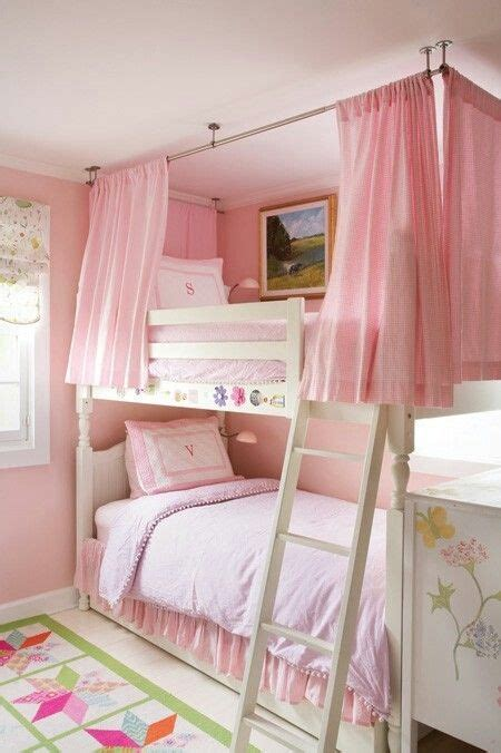 how to make bunk bed curtains best 20 loft bed curtains ideas on pinterest