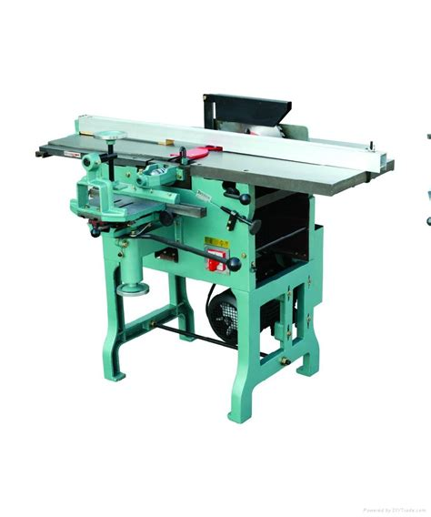 woodwork woodworking machinery suppliers  plans