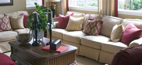 upholstery cleaning orange county upholstery cleaning service orange county ca pacific
