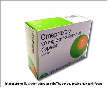 omeprazole dose for dogs omeprazole 20 mg cap sandoz coversyl plus 4 1 25 mg