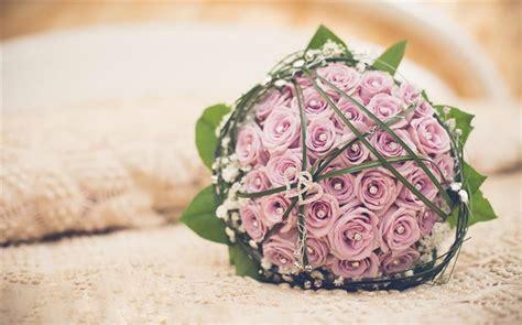 wedding flowers plymouth weddings yvonne s florist plymouth