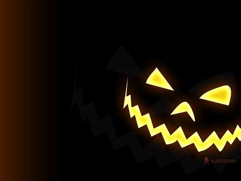 halloween themes hd scary halloween wallpapers hd wallpaper cave