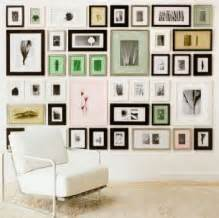 how to arrange pictures on a wall without frames amazing home decorating how to arrange pictures on a wall