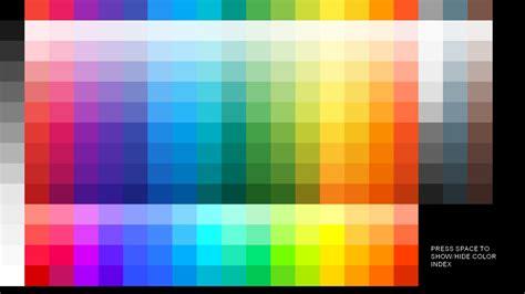google design palette material design color palette by smallbigsquare