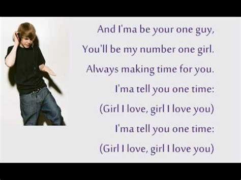 justin bieber one time lyrics download download youtube to mp3 justin bieber ft jaden smith