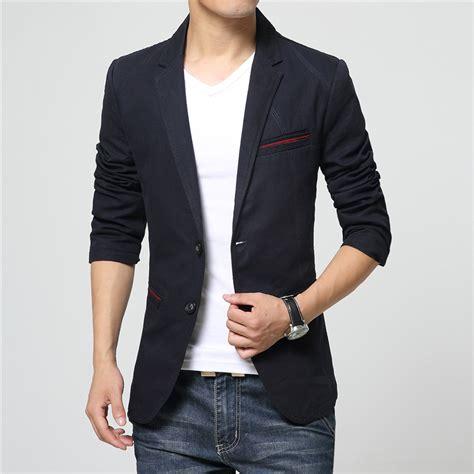 Jfashion Mens Ekslusif Blazer Stephen 2016 new arrival high quality brand blazer pocket slim fit jacket casual fashion mens blazer