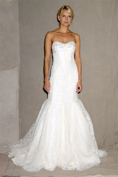 wedding dress no white lace no mermaid wedding dress bridesmaid bridal wedding formal