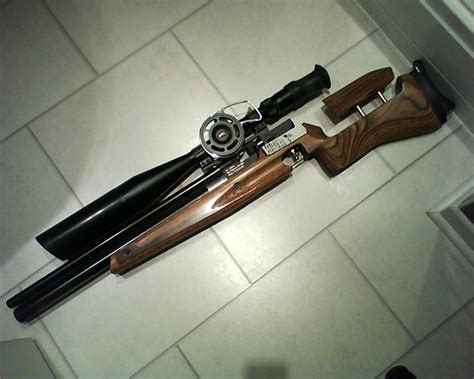 at arms for sale air arms pro target and scope guns for sale