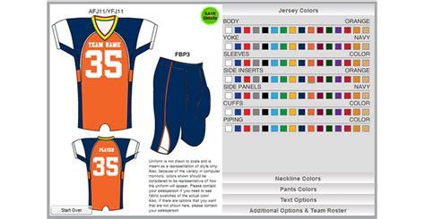 jersey design maker software free download uniform designer software programs