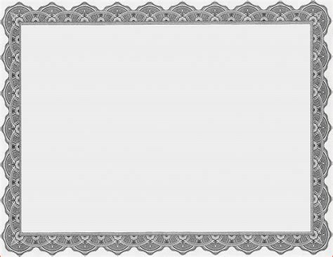 certificate border templates for word award certificate border pictures to pin on
