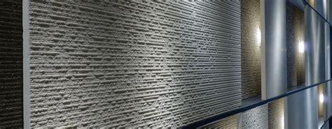 ide membuat dinding cantik menarik homify homify