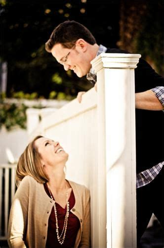 Dylan Dreyer Wedding Photo | 21 best images about celebrities i admire on pinterest
