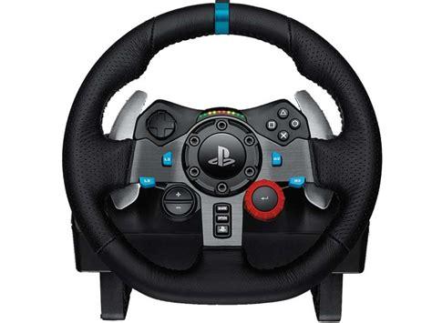 volante pc economico volante ps4 ps3 la guida definitiva 8 migliori