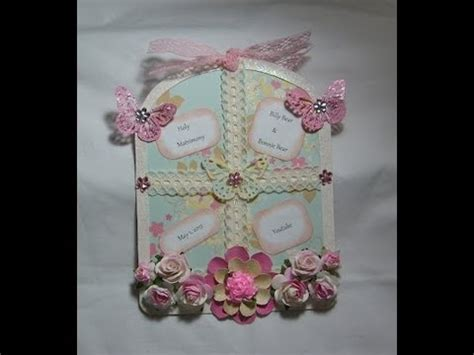 Wedding Crafts by Wedding Crafts Ideas
