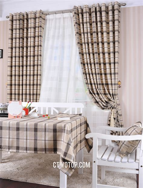 black and white checkered kitchen curtains incredible black and white checkered kitchen curtains with