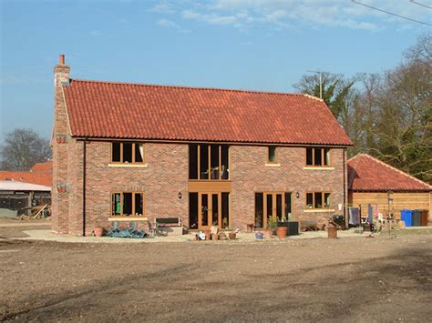 build my home suffolk house builders cambridgeshire house builders norfolk house builders