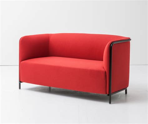 Sofa Places by Place Lounge Sofas From Gaber Architonic