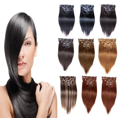 top rated clip in extensions 2014 best rated hair extensions goldwell color dallas
