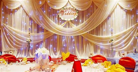 Angpao Wedding 15 wedding decoration october 2013