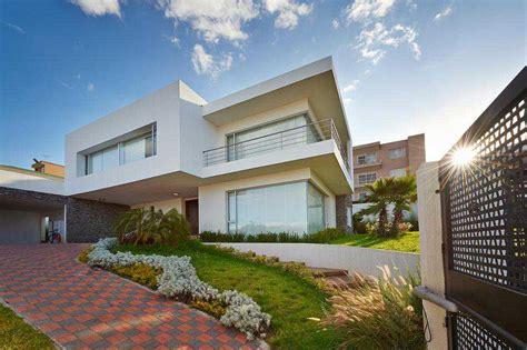 Moderne Hauser by Moderne H 228 User Bauen Vorteile Und Nachteile