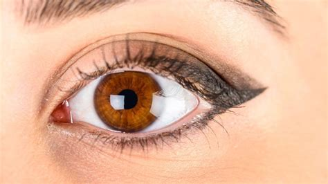 She Eye No 2 five simple make up tricks to beautify your in practically no time fashion and trends