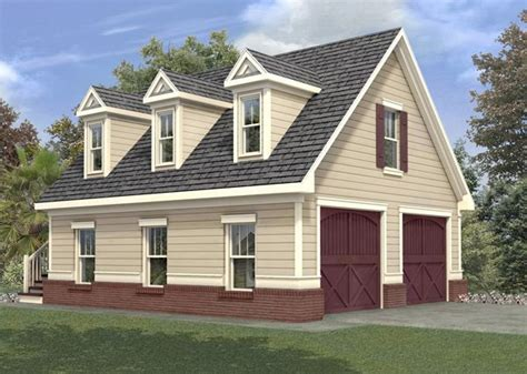 garage with upstairs apartment garage exterior stairs and detached garage on