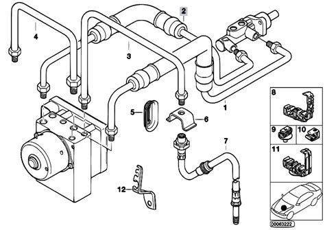 98 bmw z3 m44 engine diagram html imageresizertool