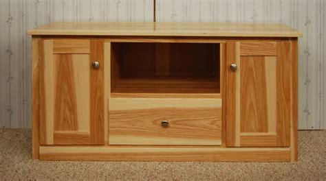 Home Decorators Coupon 50 Off 200 by Home Decorators Coupon Code 10 Off Home Decorators Coupon
