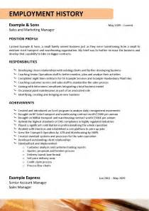 Truck Driver Resume Exles by We Can Help With Professional Resume Writing Resume Templates Selection Criteria Writing