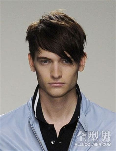 hip hair in europe hip hair in europe 15 cool european mens hairstyles mens
