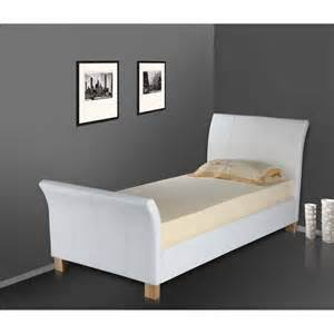 single headboards white home decorating pictures white single beds