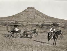 finding landmarks in howard county 1000 images about history on the alamo rangers and